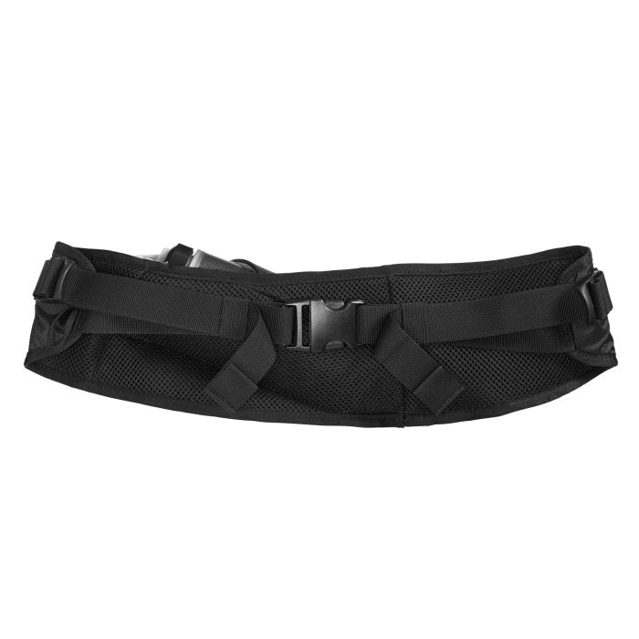 Flash™ Belt (500ml)