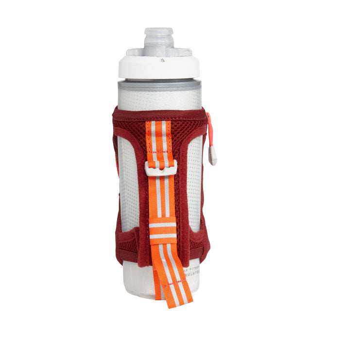 Quick Grip Chill™ (500ml)