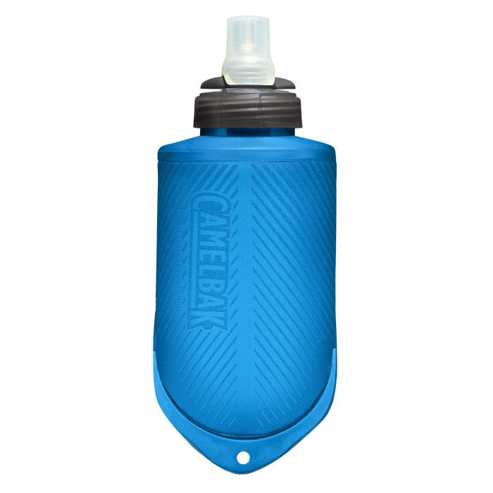 Quick Stow Flask 355ml