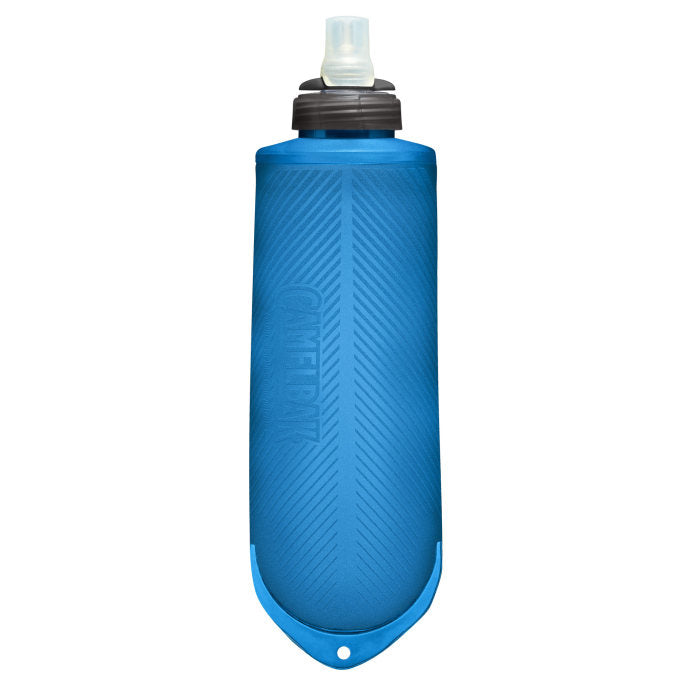 Quick Stow Flask 620ml