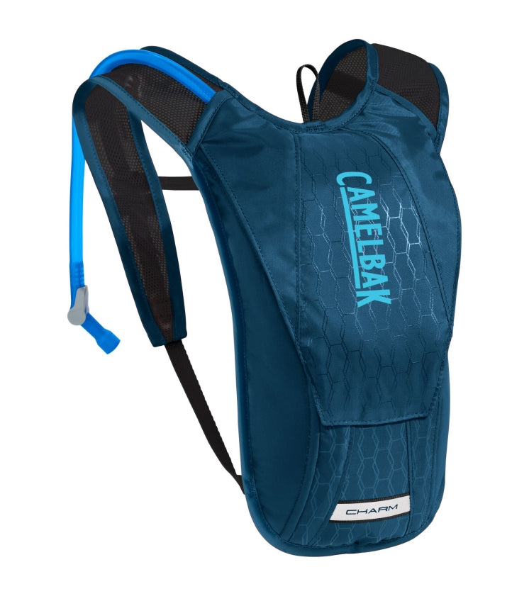 Women's Charm 50oz Hydration Pack