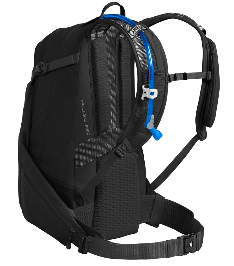 H.A.W.G.® LR 20 100oz Hydration Pack