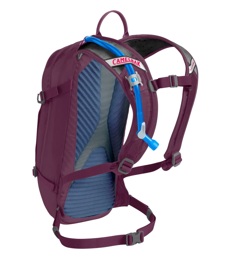 Women's L.U.X.E.™ 100oz Hydration Pack