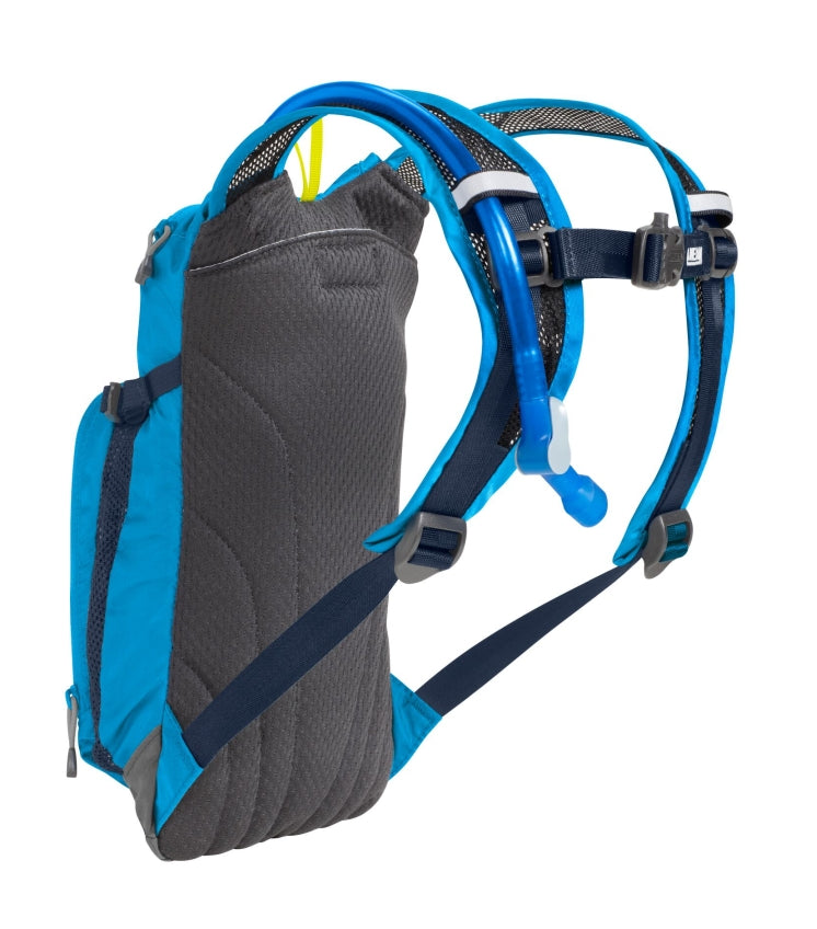 Kids' Mini M.U.L.E.™ 50oz Hydration Pack
