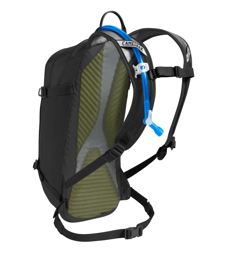 M.U.L.E.™ 100oz Hydration Pack