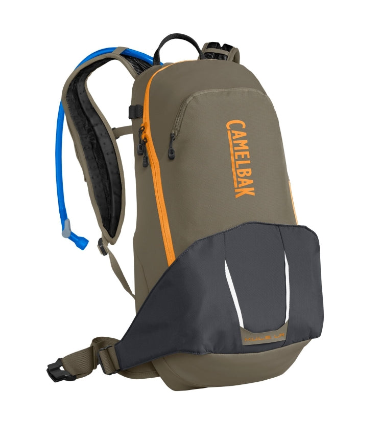 M.U.L.E.™ LR 15 100oz Hydration Pack