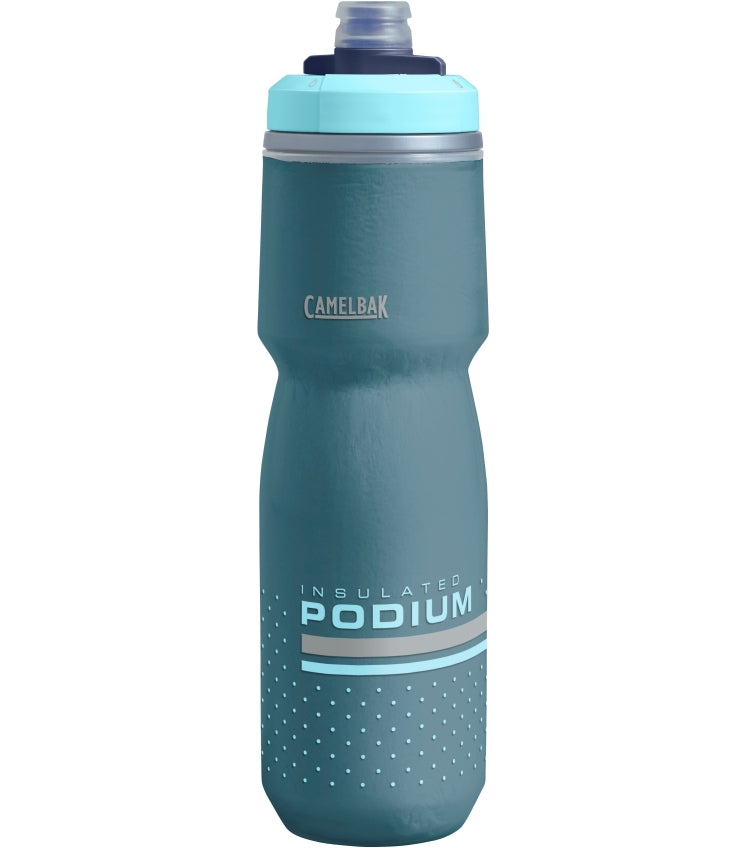 Podium® Chill 24oz Bike Bottle
