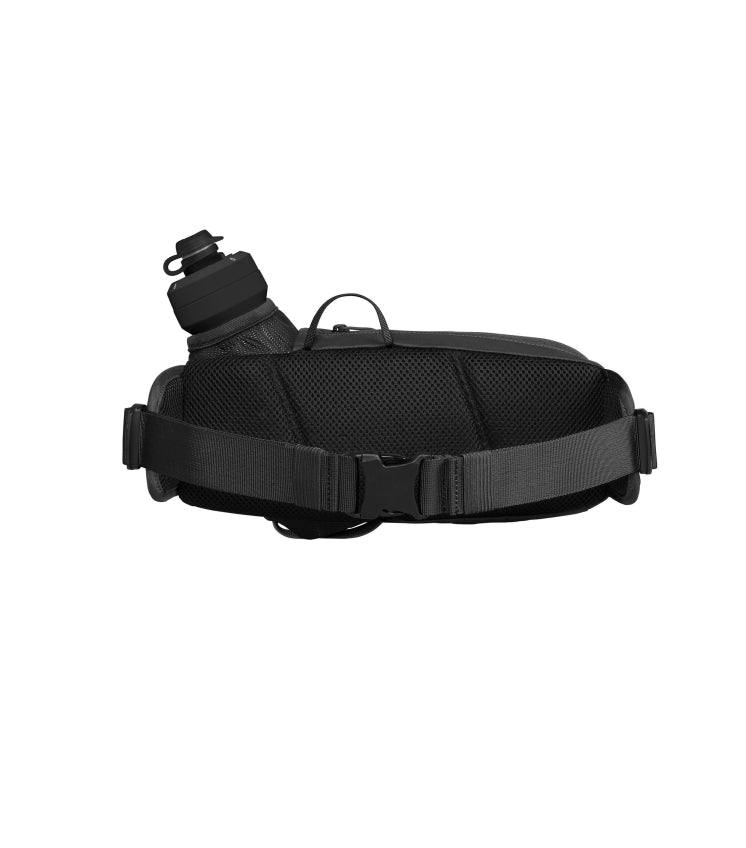 Podium® Flow™ Belt 21oz