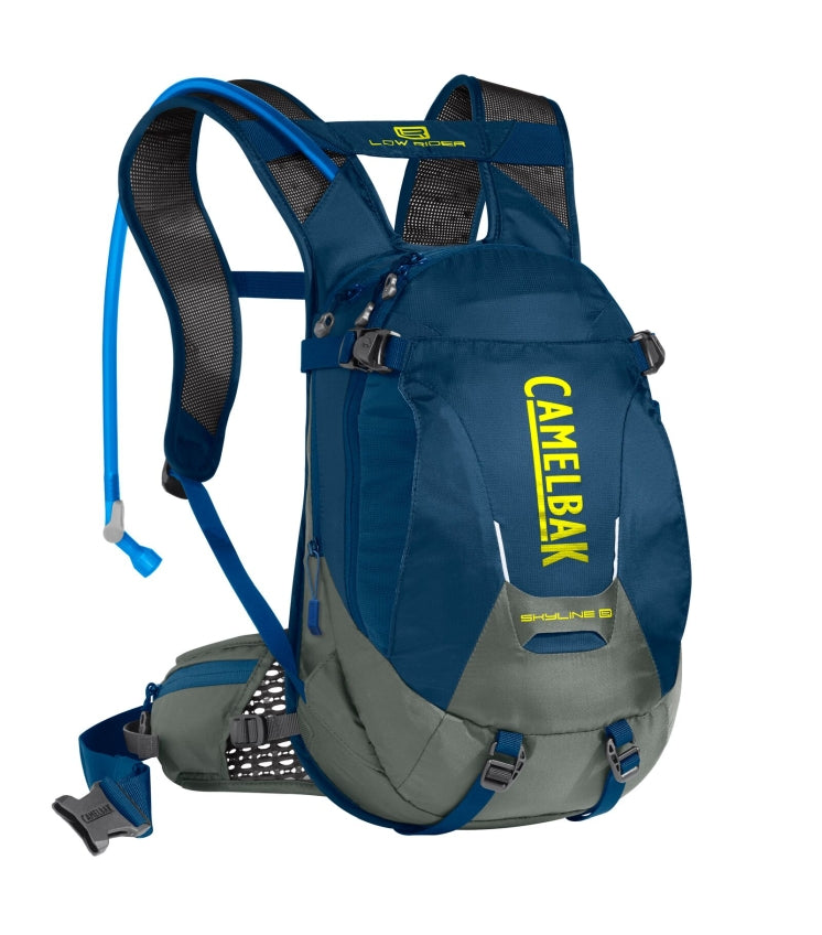 Skyline LR 10 100oz Hydration Pack