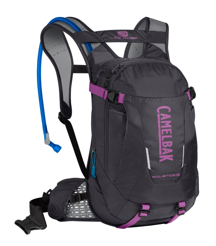 Women's Solstice LR 10 100oz Hydration Pack
