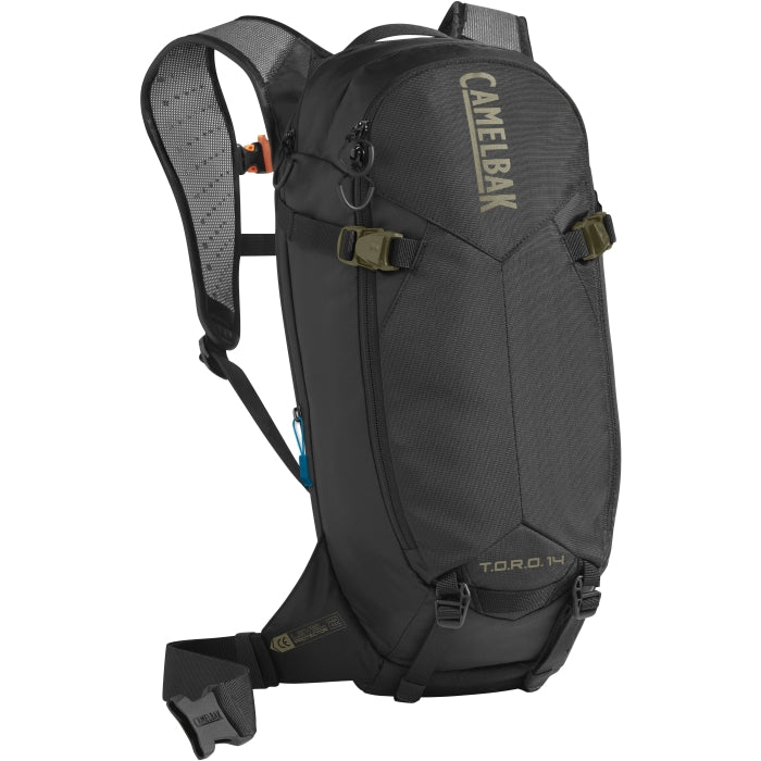 T.O.R.O.™ Protector 14 100oz Hydration Pack