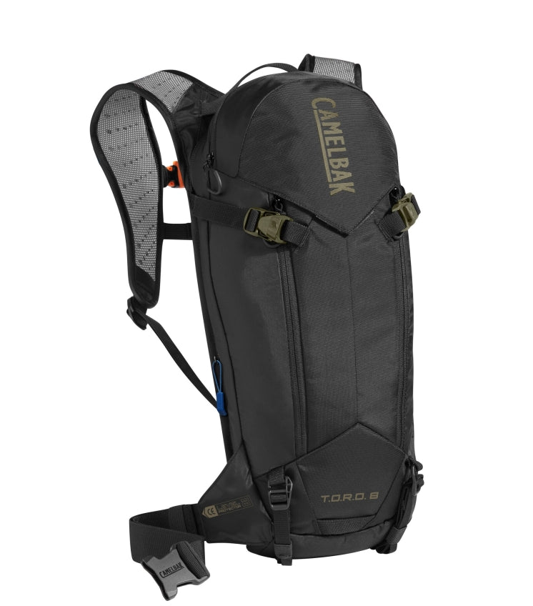 T.O.R.O.™ Protector 8 100oz Hydration Pack