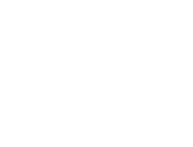 uncommon.png?9342934754414776522