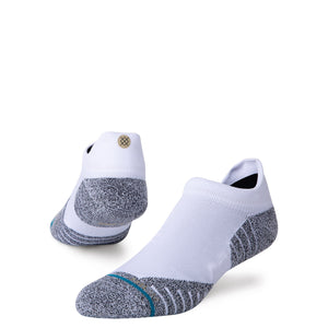 Stance Europe Uncommon Golf Tab White