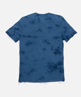 Load image into Gallery viewer, Stance T-Shirts FANG TEE Blue