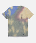 Load image into Gallery viewer, Stance T-Shirts SOME HAVE TWO TEE Multi