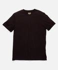 Load image into Gallery viewer, Stance T-Shirts STANDARD TEE Black