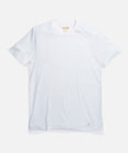Load image into Gallery viewer, Stance T-Shirts STANDARD TEE White