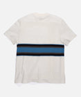 Load image into Gallery viewer, Stance T-Shirts JOAN TEE White