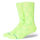 Load image into Gallery viewer, Stance Socks BLOSH Green
