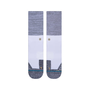 Stance Europe Uncommon Golf Crew White