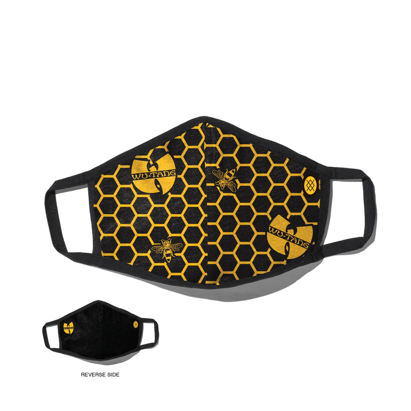Stance Europe THE HIVE MASK Multi