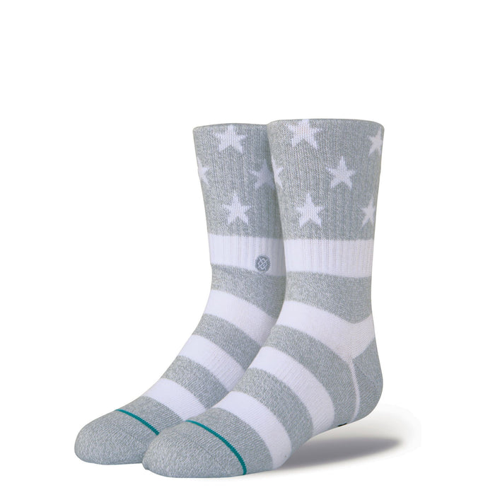 Stance The Fourth Boys Sock