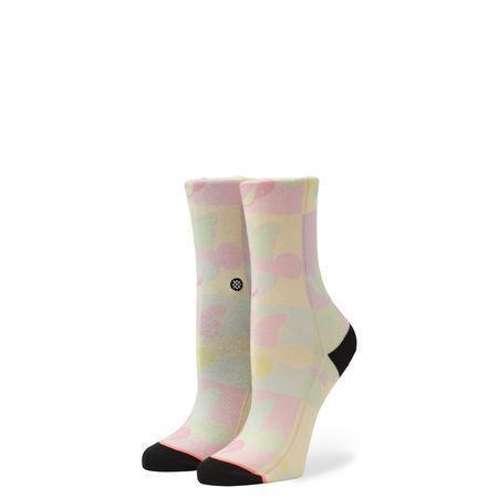 Stance Socks POP MINNIE KIDS Multi