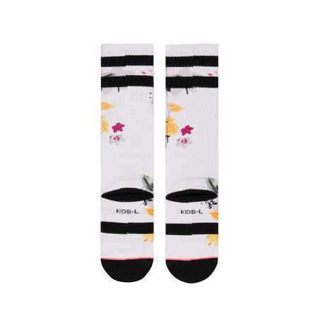 STANCE SOCKS JUST DANDY GIRLS SOCK