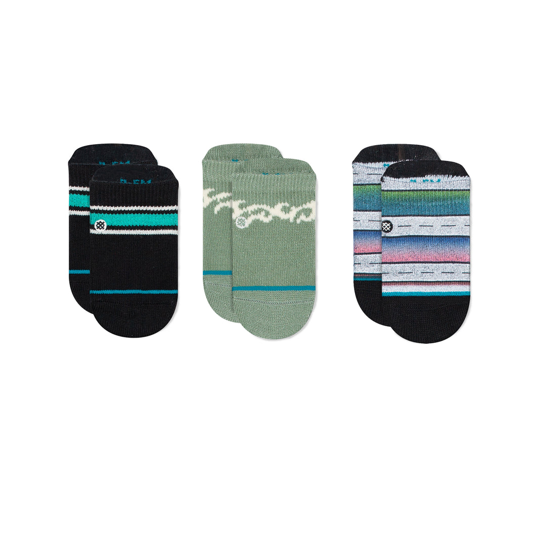 Stance Socks Boyd Infant Multi