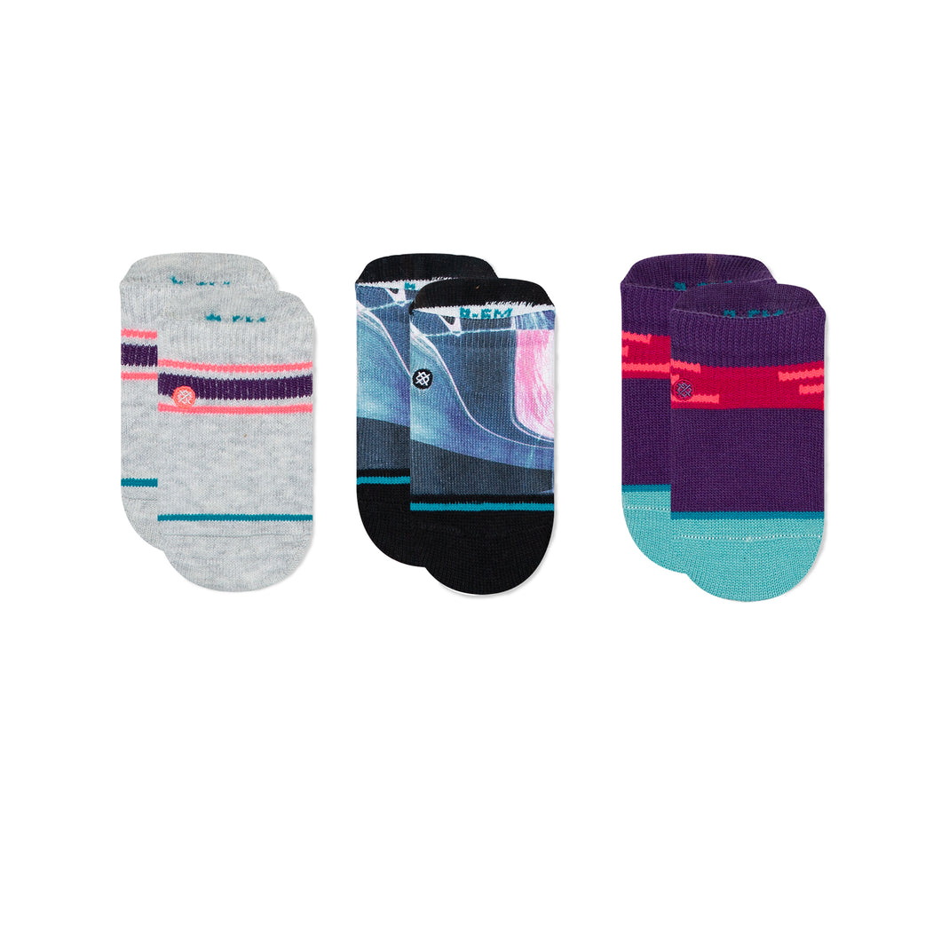 Stance Socks Cassini Infant Multi