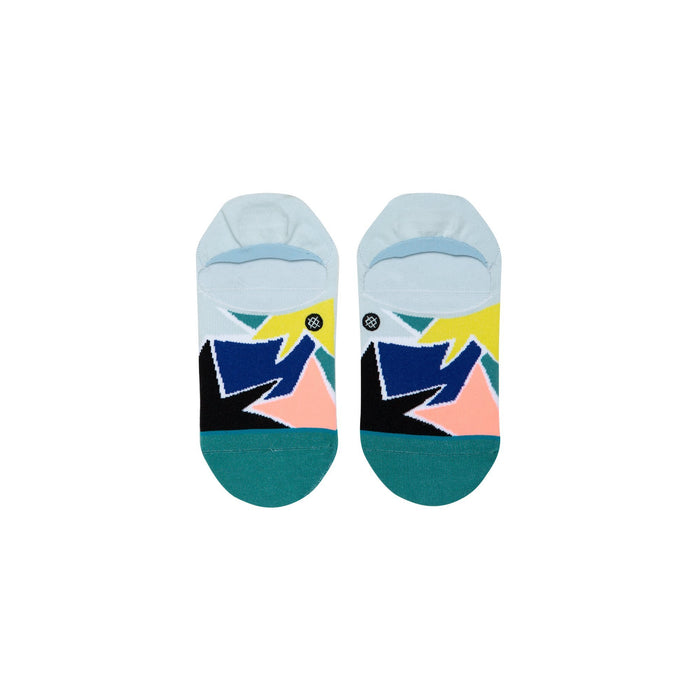 Stance Kids Socks Star Struck Blue