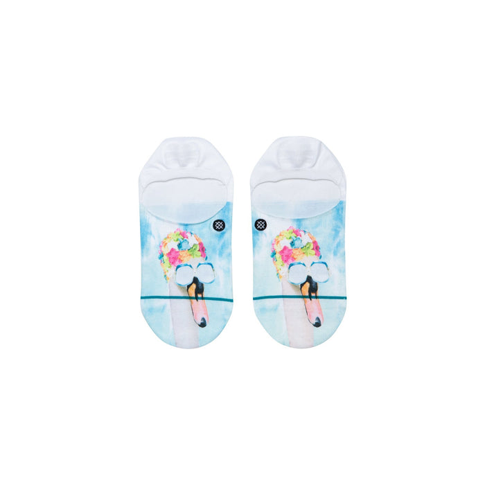 Stance Kids Socks Svetlana Blue
