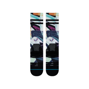 Stance Socks Snow Astro Dog Y Navy