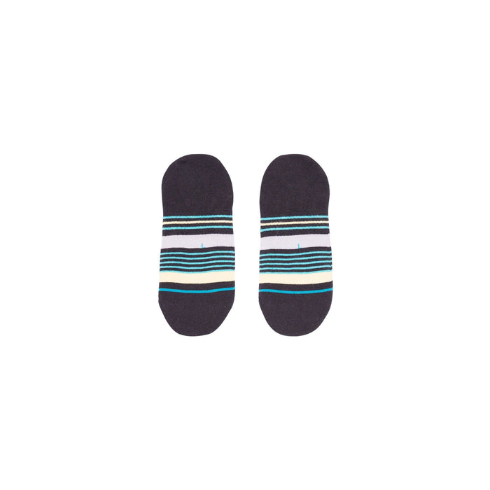 Stance Reda Low Socks
