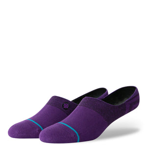 Stance Socks Gamut 2 Purple