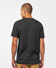Load image into Gallery viewer, Stance T-Shirts PACER Black
