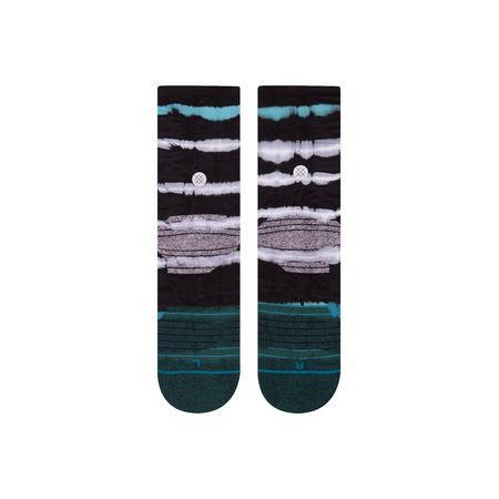 STANCE SOCKS SKYLINE CREW SOCK