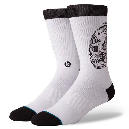 Stance Men s Lifestyle Collection — Tagged