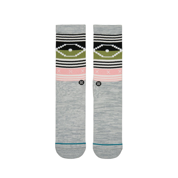 Stance Harries Socks