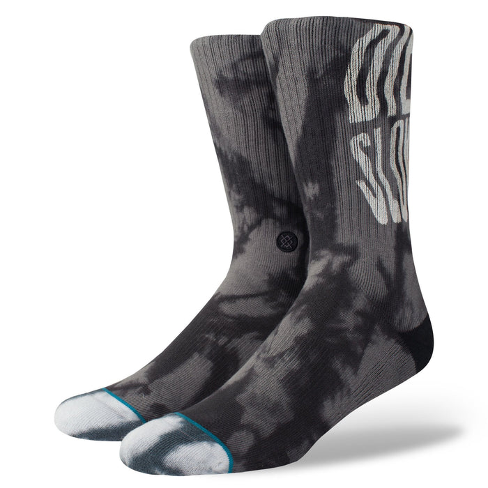 Stance Slow Men's Sock