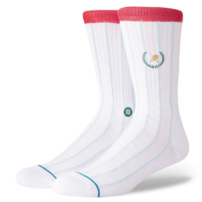 Stance Topspin Socks