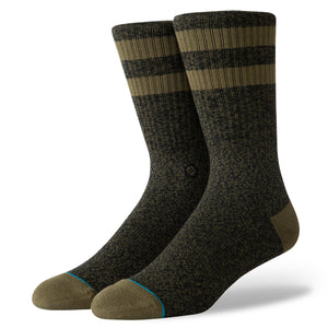 Stance Socks Joven Army