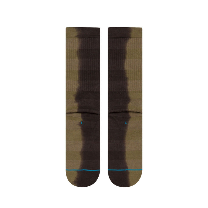 Stance Socks Get Shacked