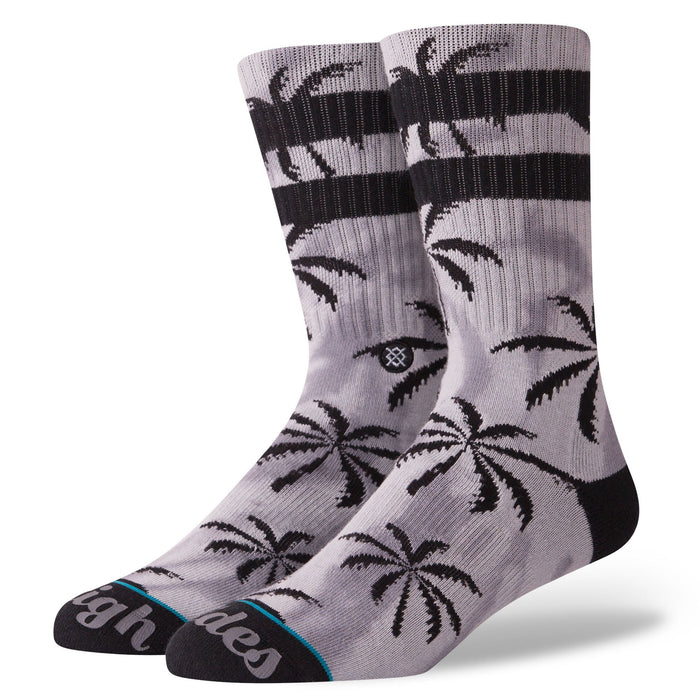 Stance Socks High Tides