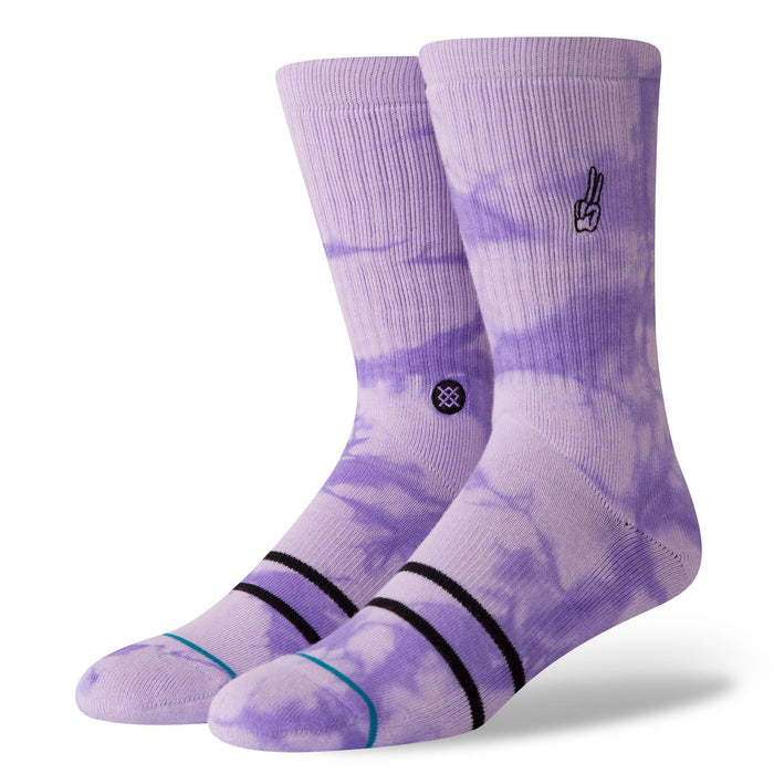 Stance Socks Promises