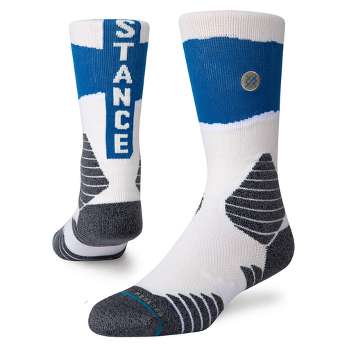 Stance Europe Scrapps Blue