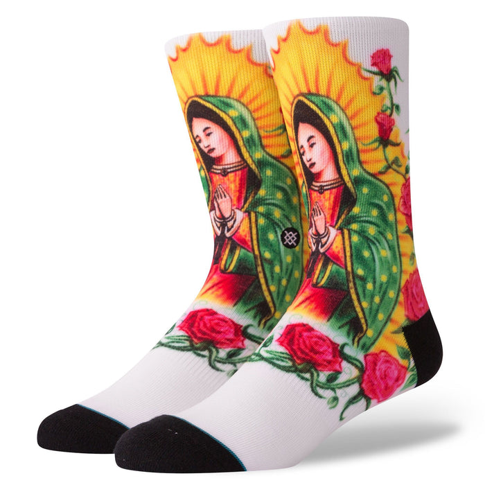 Stance Socks Mary