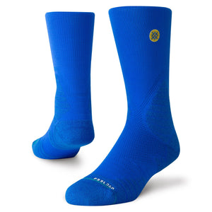 Stance Socks Gameday Pro Royal