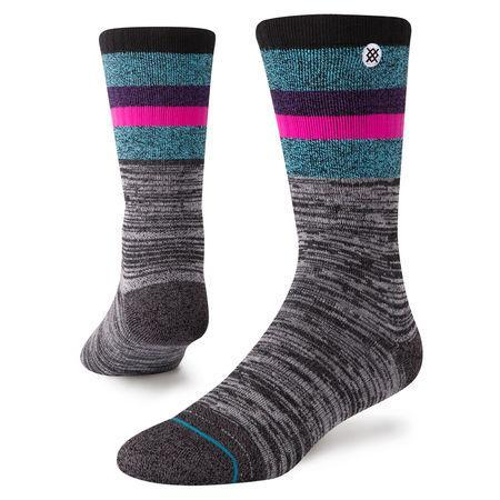STANCE SOCKS PAGOSA OUTDOOR ADVENTURE SOCK